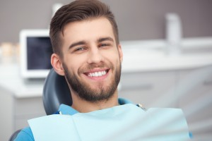 Keep your smile and your entire body healthy with routine dental care from your respected dentist in Carlsbad.